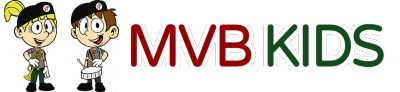 MVB Kids - muziek opleiding voor kinderen in Maastricht